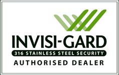 invisi-authorised-dealer
